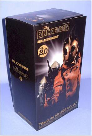 reviewrocketeer22